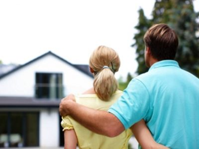 House Defects - Buyer Marketing