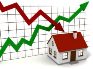 Buying A Home Or Investment Property   Buyer Marketing Melbourne