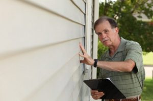 Building And Pest Inspections | Buyer Marketing Melbourne
