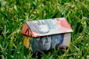 House Prices Who Sets These | Buyer Marketing Melbourne