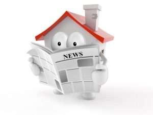 Melbourne Property News - Buyer Marketing