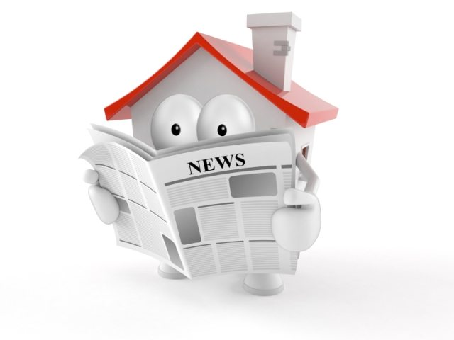 Melbourne Property News - Buyer Marketing