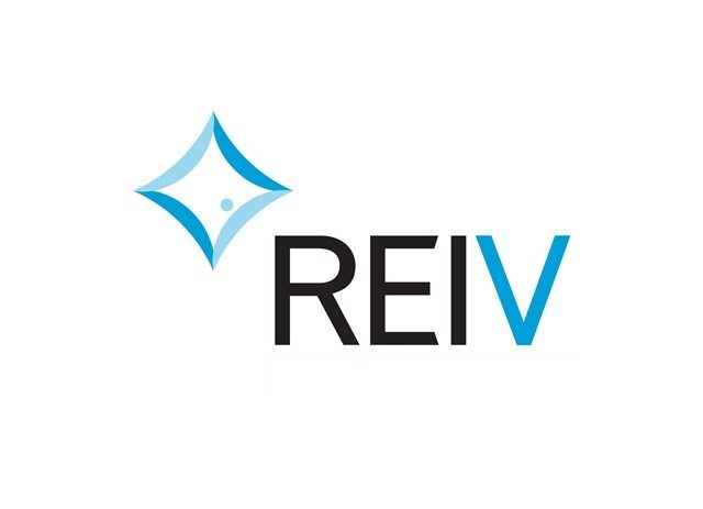 REIV Auction Results