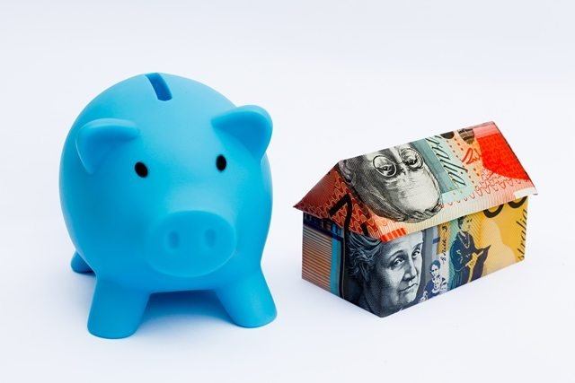 What are the extra costs that come with buying a property - Buyer Marketing