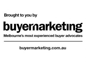 Buyer Marketing - Melbourne's most experienced buyers advocate