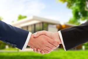 Buyers Agent vs Buyers Advocate - Buyer Marketing Melbourne