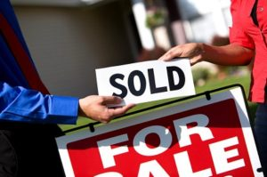 Buying a property successfully - Buyer Marketing