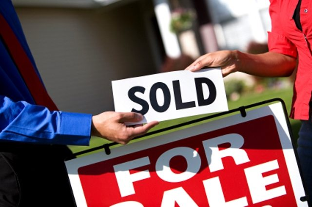 Buying a home successfully - Buyer Marketing