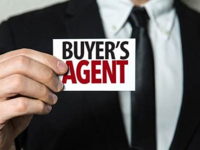 Why You Need A Buyers Agent | Buyer Marketing Melbourne