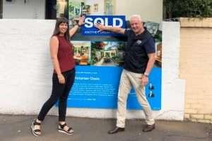 Melbourne Buyer Agent | Buyer Marketing Melbourne