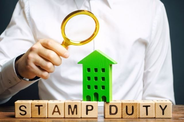 Victorian Stamp Duty Complete Guide | Buyer Marketing Melbourne